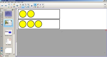 NYS Common Core Kindergarten Math Module 4 - Lesson 38