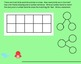 NYS Math Module 2 Application/Word Problems for first grade (Smartboard)