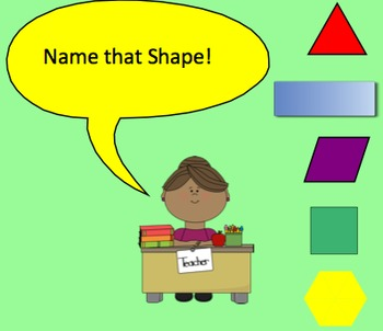 NYS Common Core Math Module 5 for First grade Smartboard A