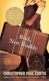 NYS ELA Module 2A, Unit 1,  Bud, Not Buddy, Grade 6