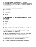NYS ELA Test Prep Grade 4 - New York State