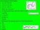 NYS ELA test prep Reading comprehension practice PowerPoint