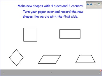 NYS Engage NY First Grade Math Module 5 Smart Board Lessons