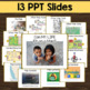 NYS Grade 1 Social Studies Inquiry: Maps and Geography