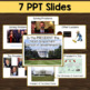 NYS Grade 1 Social Studies Inquiry: The President