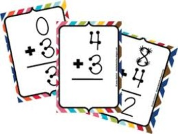 NYS Grade 2 Common Core Math Module 1 Lessons 1-4 BUNDLED 2015