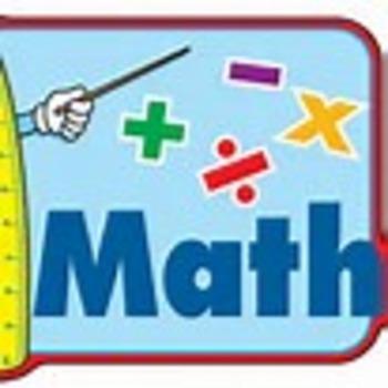 NYS Grade 2 Common Core Math Module 2 Lessons 6-10 Bundle & Final Assmnt 2015