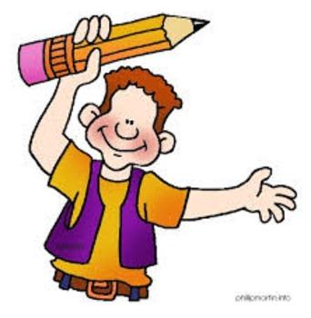 NYS Grade 2 Common Core Math Module 4 Lessons 1-5 Bundle 2015