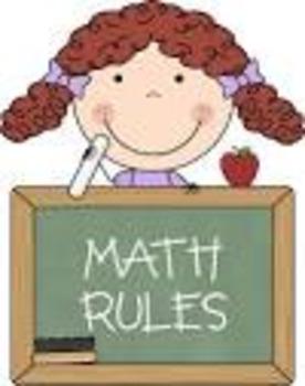 NYS Grade 2 Common Core Math Module 5 Lessons 1-5 Bundle 2015