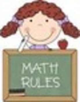 NYS Grade 2 Common Core Math Module 5 Lessons 6-10 Bundle 2015