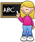 NYS Grade 2 Common Core Math Module 6 Lessons 1-5 Bundle 2015