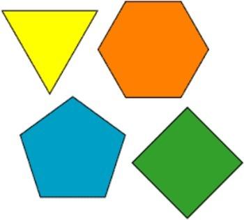 NYS Grade 2 Common Core Math Module 8 Lessons 11-16 Bundle 2015