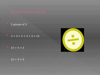 NYS Grade 3 Math Module 1: Lesson 7