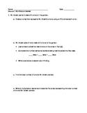 NYS Grade 3 Math Module 1 Review Sheets