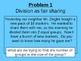 NYS Grade 3 Math Module 1, Topic B, Lessons 4-6 PowerPoints