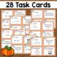 NYS Grade 3 Math Module 2 Task Cards