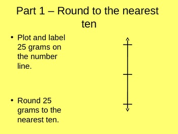 NYS Grade 3 Math Module 2, Topic C, Lessons 12-14 PowerPoint