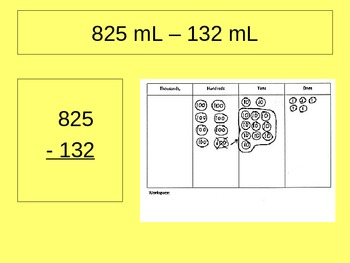 NYS Grade 3 Math Module 2, Topic E, Lessons 18-21 PowerPoint