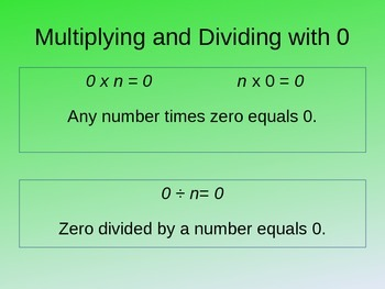 NYS Grade 3 Math Module 3, Topic E, Lessons 16-18 PowerPoint