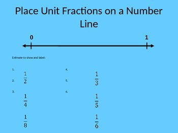 NYS Grade 3 Math Module 5, Topic D, Lessons 14-19 PowerPoint