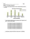 NYS Grade 3 Math Module 6 Review Sheets