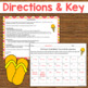 NYS Grade 3 Math Module 7 Task Cards