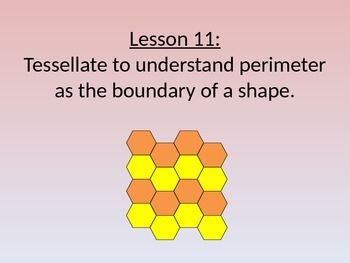 NYS Grade 3 Math Module 7, Topic C, Lessons 10-17