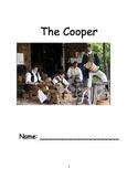 NYS Grade 4 ELA Module 2A Unit 2 - Cooper