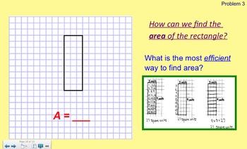 NYS Grade 4 Mathematics Module 3 Lesson 1
