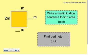 NYS Grade 4 Mathematics Module 3 Topic A (Lessons 1-3)