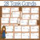 NYS Grade 4 Math Module 2 Task Cards