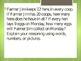 NYS Grade 5 Math Module 1 Topic A Lesson 1
