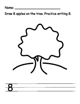 NYS Kindergarten Math Module 1 Lesson 22