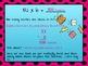 NYS Math Module 1 Lesson 12 Grade 5