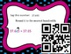 NYS Math Module 1 Lesson 14 Grade 5