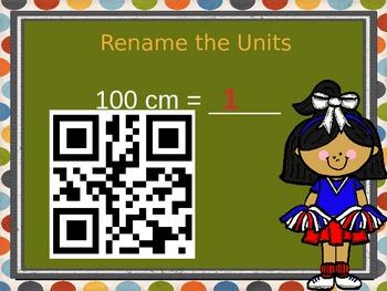 NYS Math Module 1 Lesson 6 Grade 5