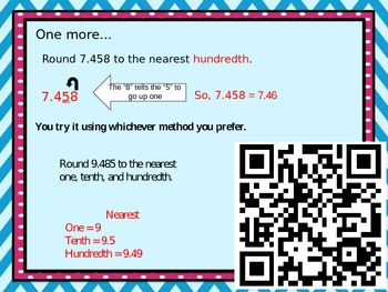 NYS Math Module 1 Lesson 8 Grade 5