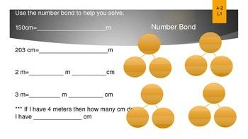 NYS Math Module 2 Lesson 1