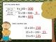 NYS Math Module 2 Lesson 5 Grade 5