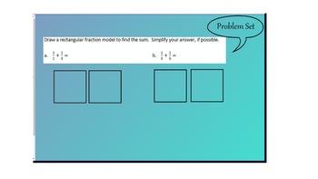 Engage NY Math Grade 5 Module 3 Lesson 3