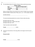 NYS Math Test Prep Grade 4 Book 2 Additional Practice
