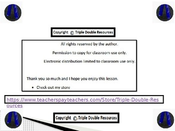 NYS Module 1 Unit 1 ELA Grade 6 Unit 1- Percy Jackson/ Lightning Thief lesson#1
