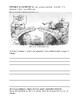 NYS Regents Global II History and Geography CRQs-World War I
