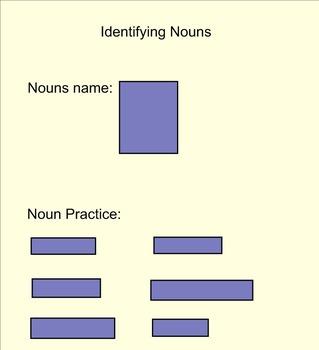 NYS Skills Strand Grade 1 Unit 1 Lesson 26