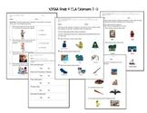 NYSAA Grade 4 ELA 2014-2015 (Extensions 1, 2, 3, 4, 5)