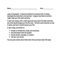 NYSESLAT Fact-Based Essay Practice: New Inventions