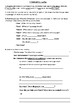 NYSESLAT Review - Writing Guide - Short Constructed Response (Grades 9-12)