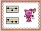 Sol Mi Valentine's Day Pigs
