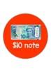 NZ   Money  Display