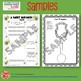 NZ School Journal Responses - 2016 Bundle - L2-4
